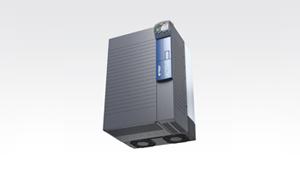 Vorschaubild FREQUENZUMRICHTER ACTIVE ACT401-33 Bonfiglioli Vectron - Produktdesign von burmeister industrial design