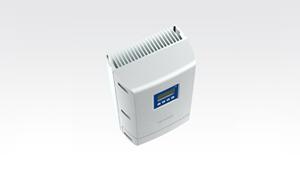 Vorschaubild RÜCKSPEISEUMRICHTER AEOCON 4600 Sieb & Meyer - Produktdesign von burmeister industrial design