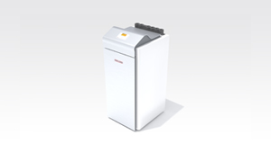 Vorschaubild SOLE/WASSER WÄRMEPUMPE WPF E / WPF COOL Stiebel Eltron - Produktdesign von burmeister industrial design