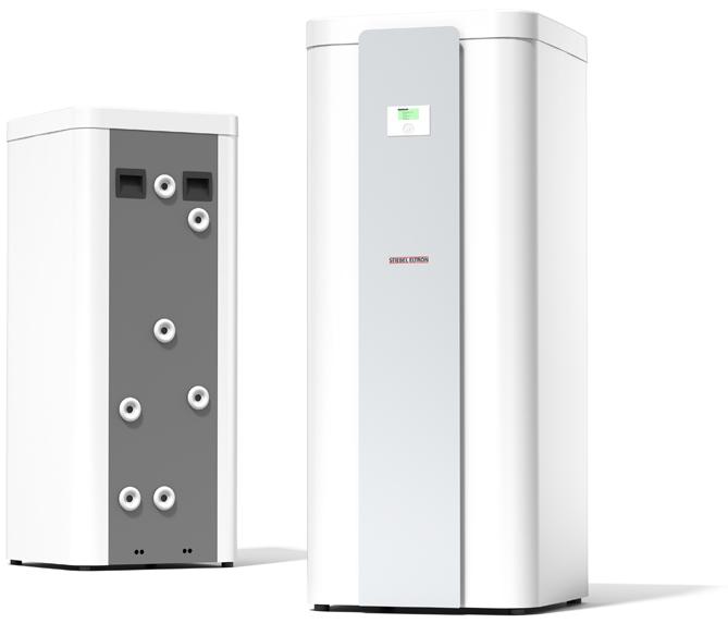 Burmeister industrial design produktdesign for Produktdesign hannover